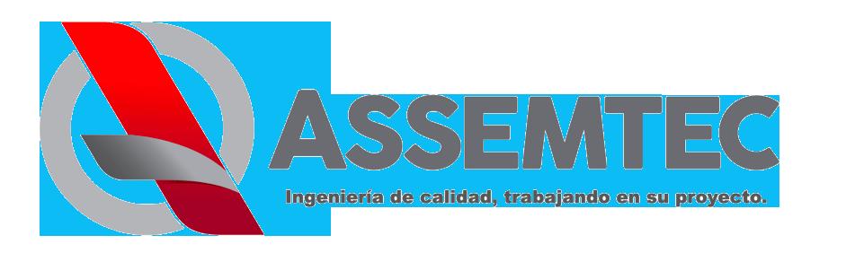 LogoASSEMTEC-SinFondo