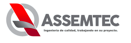 LogoASSEMTEC-SinFondo500px